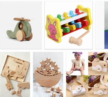 wholesale wooden toys shops in Hyderabad.